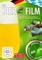 DER BIER-FILM
