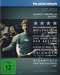 THE SOCIAL NETWORK [CE] [2 BRS]