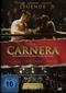 CARNERA - DVD - Unterhaltung