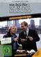 EIN FALL FÜR ZWEI - COLLECTOR`S BOX 6 [5 DVDS] - DVD - Thriller & Krimi