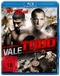 VALE TODO - BLU-RAY - Action