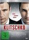 KLITSCHKO - MAJESTIC COLLECTION - DVD - Sport