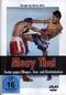 MUAY THAI - KONTER GEGEN ELLBOGEN-, KNIE- UND... - DVD - Kampfsport