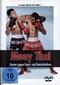 MUAY THAI - KONTER GEGEN FAUST- UND BEIN... - DVD - Kampfsport
