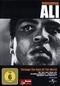 MUHAMMAD ALI - THROUGH THE EYES OF THE ... (OMU) - DVD - Sport