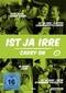 IST JA IRRE - CARRY ON VOL. 1 [4 DVDS] - DVD - Komödie