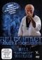 FULL CONTACT KARATE & KICKBOXING - BILL ´SUPER.. - DVD - Sport