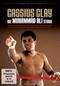CASSIUS CLAY - DIE MUHAMMAD ALI STORY - DVD - Biographie / Portrait