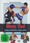 MUAY THAI - TRAINING MIT WELTMEISTERN - DVD - Sport
