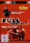 FULL CONTACT BOX [4 DVDS] - DVD - Sport