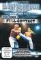 DIE NACHT DER CHAMPIONS 2001-2002 - DVD - Sport