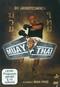 MUAY THAI - DIE GRUNDTECHNIKEN - DVD - Sport