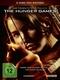 DIE TRIBUTE VON PANEM - THE HUNGER... [2 DVDS]