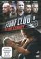 FIGHT CLUB IN THE STREET 1 - DVD - Sport