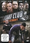 FIGHT CLUB IN THE STREET 2 - DVD - Sport