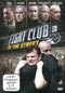 FIGHT CLUB IN THE STREET 3 - DVD - Sport