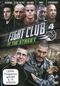 FIGHT CLUB IN THE STREET 4 - DVD - Sport
