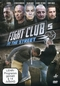 FIGHT CLUB IN THE STREET 5 - DVD - Sport