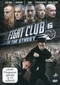 FIGHT CLUB IN THE STREET 6 - DVD - Sport