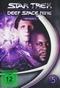 STAR TREK -DEEP SPACE NINE/SEASON-BOX 5 [7 DVDS] - DVD - Science Fiction