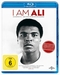 I AM ALI - BLU-RAY - Biographie / Portrait