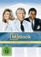 MATLOCK - SEASON 2 [6 DVDS] - DVD - Thriller & Krimi