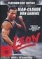 LEON [DC] (+ 2 BONUS-DVDS) - DVD - Action