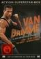 ACTION-SUPERSTAR-BOX VAN DAMME - UNCUT [CE] - DVD - Action
