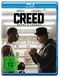 CREED - ROCKY`S LEGACY - BLU-RAY - Action