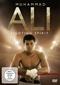 MUHAMMAD ALI - FIGHTING SPIRIT - DVD - Sport
