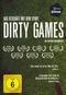 DIRTY GAMES - DAS GESCHÄFT MIT DEM SPORT - DVD - Sport