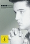 ELVIS - THE ULTIMATIVE COLLECTION [8 DVDS] - DVD - Musik