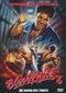 BLOODFIGHT 6 - UNCUT - DVD - Action