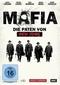MAFIA - DIE PATEN VON NEW YORK - UNCUT [2 DVDS] - DVD - Geschichte