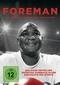 FOREMAN (OMU) - DVD - Biographie / Portrait