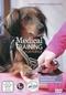 MEDICAL TRAINING FÜR HUNDE - DVD - Tiere