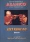 JEET KUNE DO UND KALI 3 - BOXEN - DVD - Sport