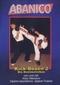 KICK-BOXEN 2 - DIE BEINTECHNIKEN - DVD - Sport