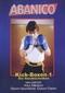 KICK-BOXEN 1 - DIE HANDTECHNIKEN - DVD - Sport