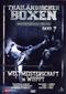 THAILÄNDISCHES BOXEN - BAND 7/WM IN WOIPPY - DVD - Sport