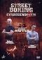 STRASSENBOXEN 2 - SELF DEFENSE GEGEN WAFFEN - DVD - Sport