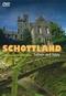 SCHOTTLAND - LEBEN AUF ISLAY