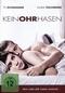 KEINOHRHASEN - DVD - Komödie