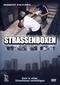 STRASSENBOXEN - ROBERT PATUREL - DVD - Sport