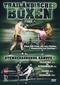 THAILÄNDISCHES BOXEN - BAND 2 - DVD - Sport