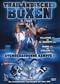 THAILÄNDISCHES BOXEN - BAND 4 - DVD - Sport