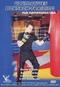 ULTIMATIVES BOXSACK-TRAINING FÜR KAMPFSPORTLER - DVD - Sport