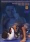 FREEFIGHT - BODENKAMPF / NO-GI BJJ FÜR MMA - DVD - Sport
