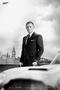 SKYFALL POSTER 007 JAMES BOND DANIEL CRAIG