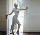Paris Hilton Classic Image